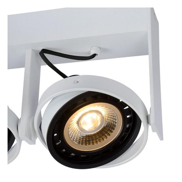 Reflektor GRIFFON - 22969/24/31