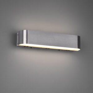 Lampa ścienna ADRIANA - 250810207