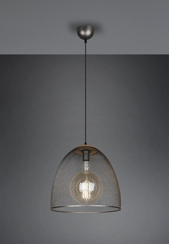 Lampa wisząca IVAR - 309090167