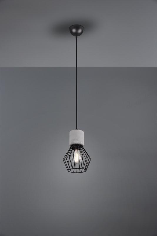 Lampa wisząca JAMIRO - 309200132