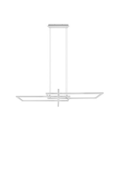 Lampa wisząca SALINAS - 320310331