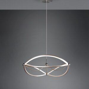 Lampa wisząca CHARIVARI - 321210107