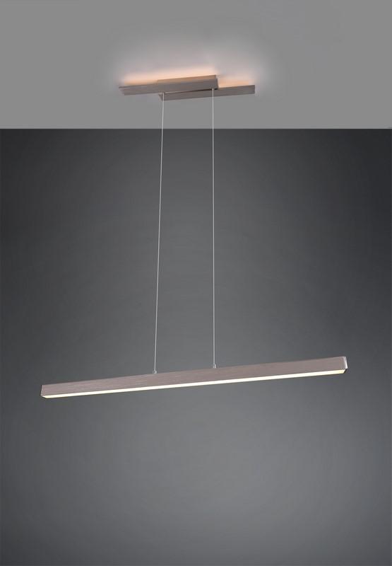 Lampa wisząca BELFAST - 375510407