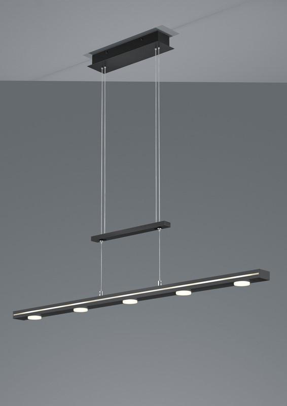 Lampa wisząca LACAL - 379190732