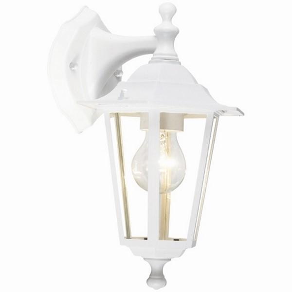 Lampa ścienna CROWN - 40282/05