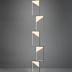 Lampa stojąca CAFU - 423210542