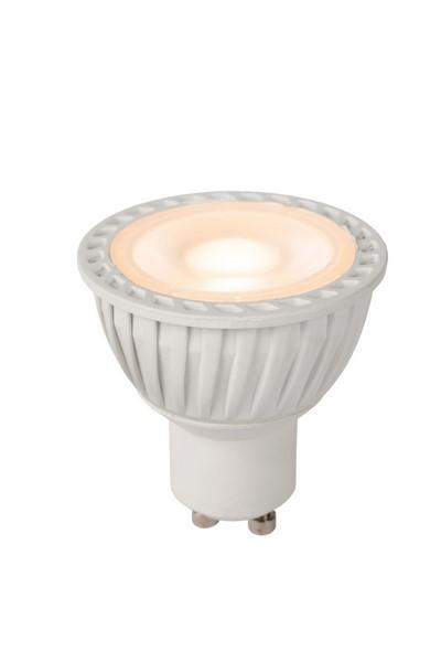 Żarówka LED BULB - 49010/05/31