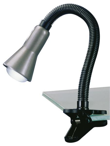 Lampa stojąca FLEXO - 5028010-47