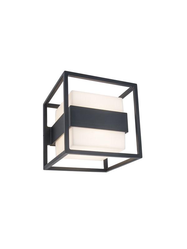 Lampa ścienna CRUZ - 5199201118