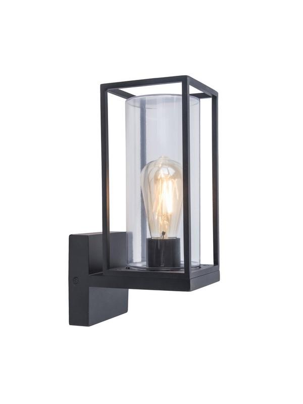 Lampa ścienna FLAIR - 5288801012