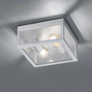 Lampa ścienna GARONNE - 601860286