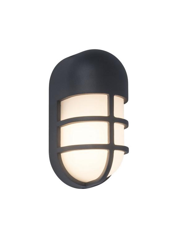 Lampa ścienna BULLO - 6383001118
