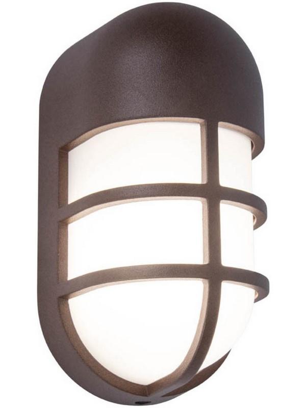 Lampa ścienna BULLO - 6383001445