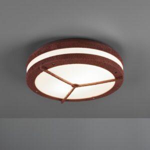Lampa ścienna MURRAY - 676160224