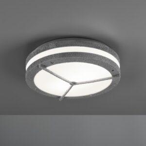 Lampa ścienna MURRAY - 676160278
