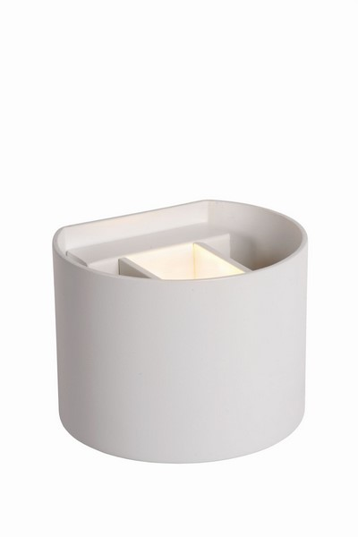Lampa ścienna AXI - 69201/06/31