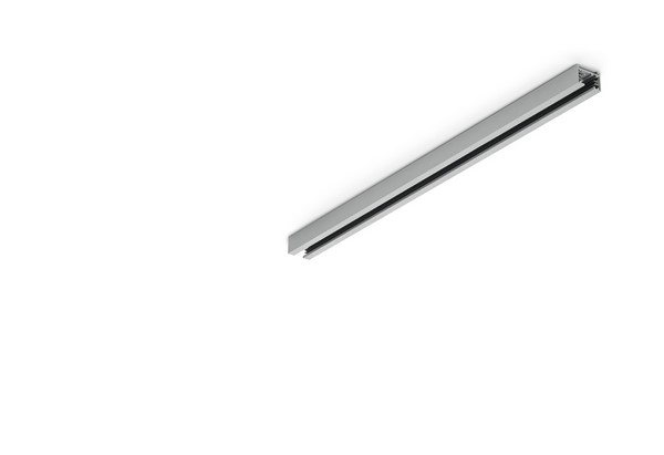 Lampa ścienna DUOLINE - 700187
