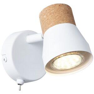Lampa sufitowa MOKA - 75711/75