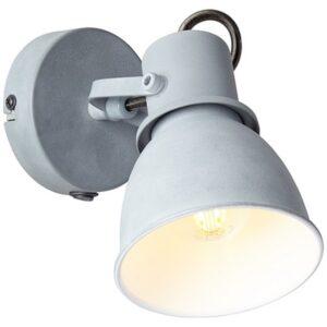Lampa sufitowa BOGART - 76311/70