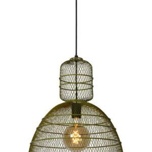 Lampa wisząca GASSET - 78395/01/33