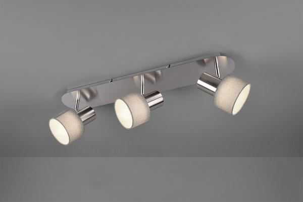 Lampa sufitowa WAILER - 803600307