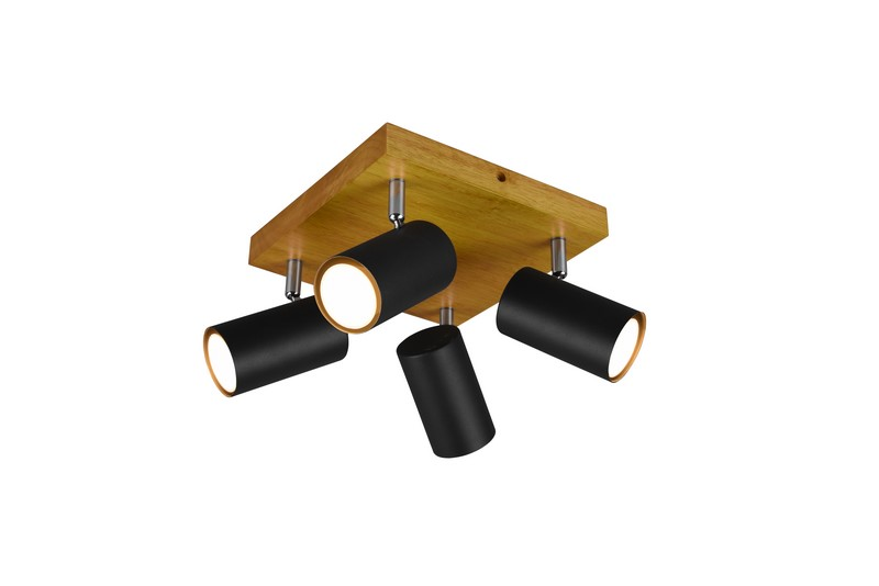 Reflektor MARLEY - 812400432