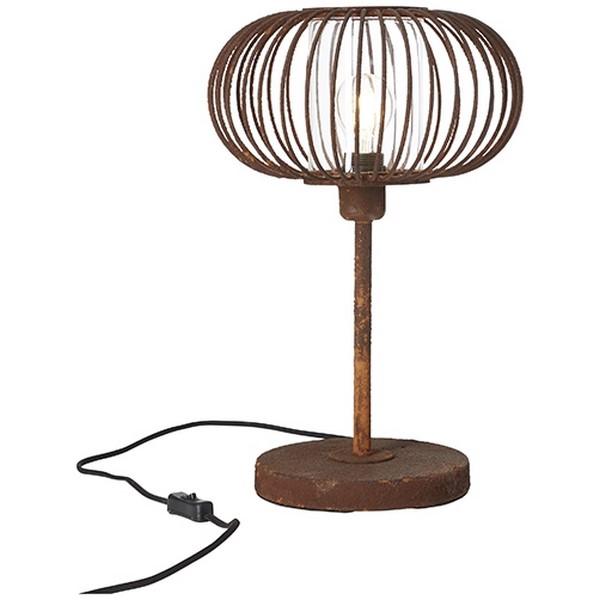 Lampa stojąca WILLARD - 90896/55
