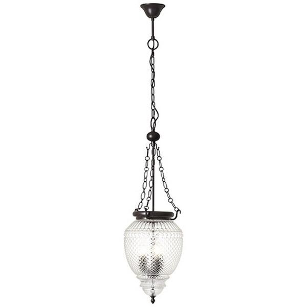 Lampa wisząca HELYN - 90917/20