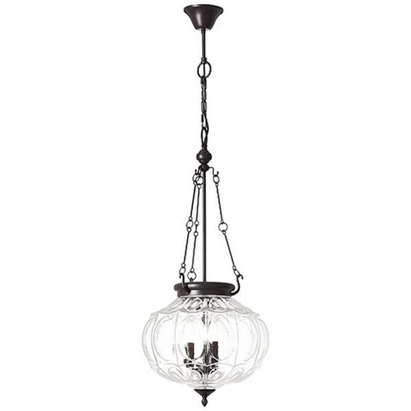 Lampa wisząca HELYN - 90918/20