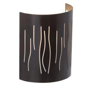 Lampa ścienna KINLEY - 93461/20
