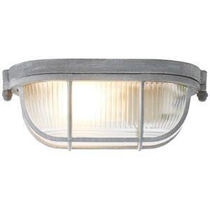 Lampa sufitowa BOBBI - 94458/70