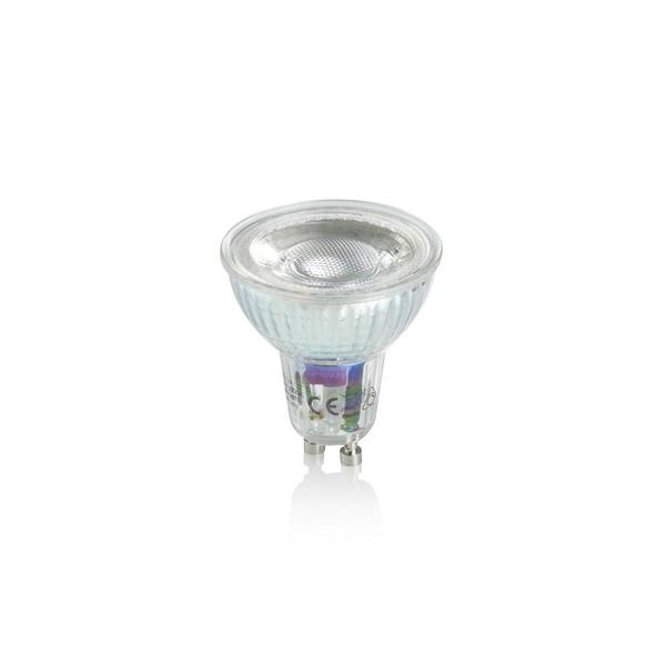 Żarówka reflektor - 956-5936