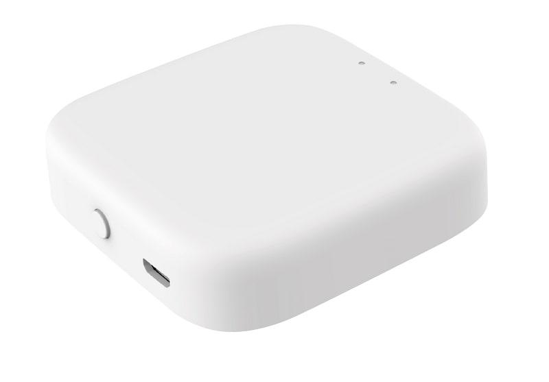 Lampa ścienna ACCESS BOX - 9704401361