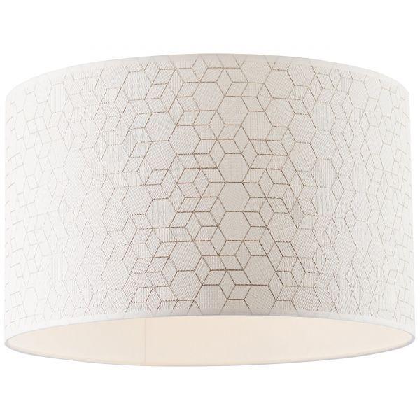 Lampa sufitowa GALANCE - 97165/05