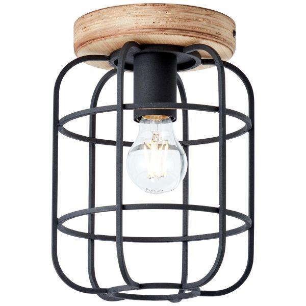 Lampa sufitowa GWEN - 97173/66