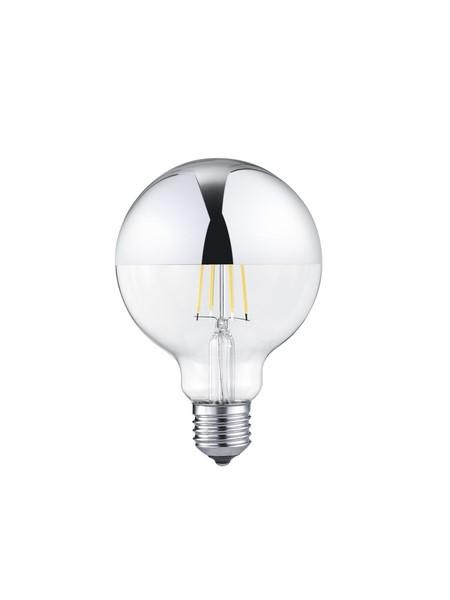 Żarówka LAMPE - 988-710