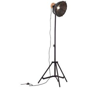 Lampa stojąca EMMA - 99010/86