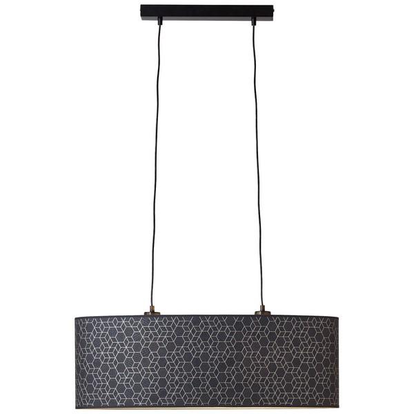 Lampa wisząca GALANCE - 99189/06