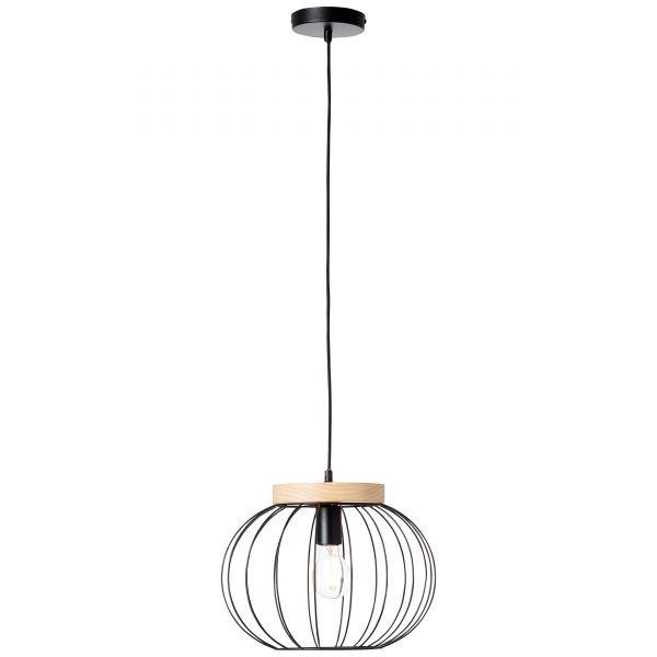 Lampa wisząca SORANA - 99234/76