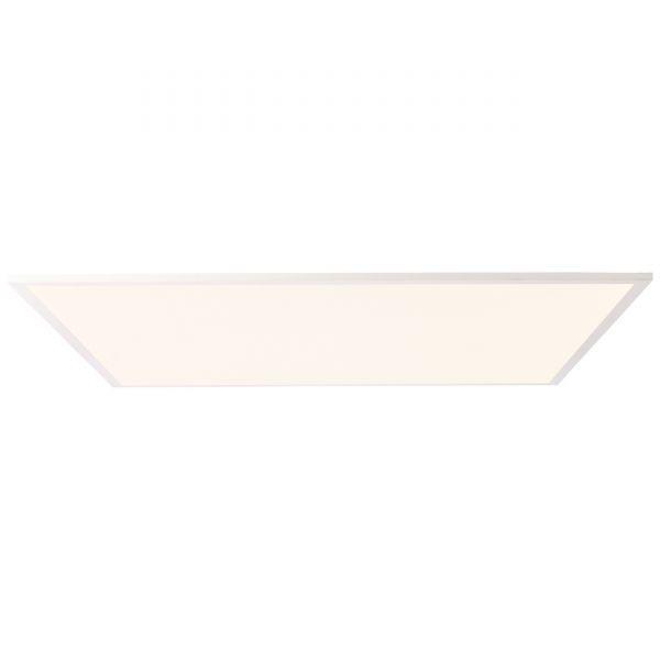 Lampa sufitowa BUFFI - G90358A05