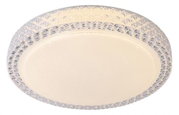 Lampa sufitowa BADRIA - G97017/75