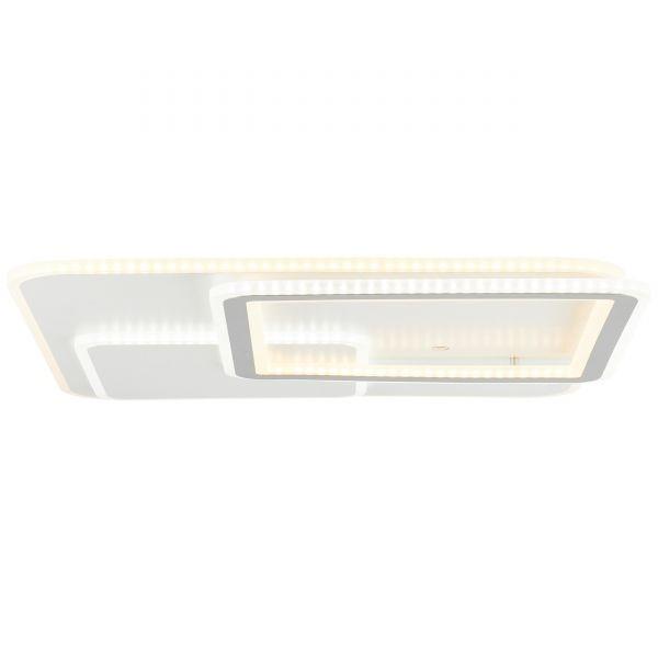 Lampa sufitowa SAVARE - G97185/70