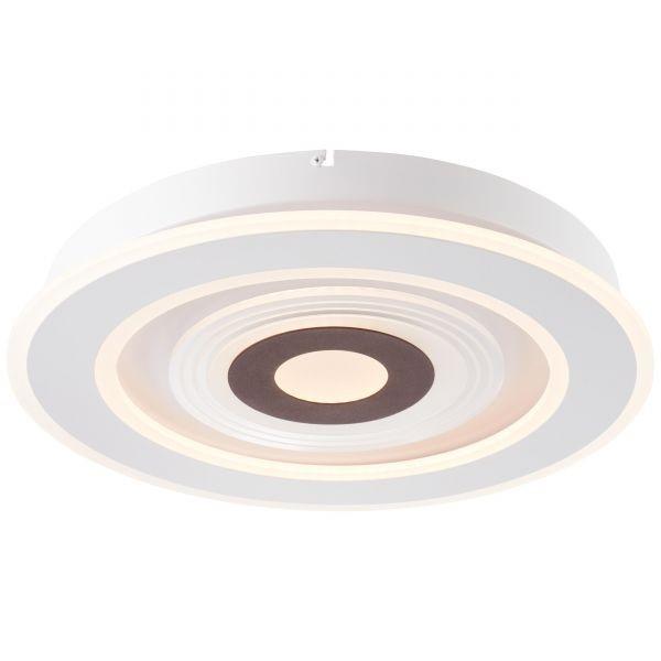 Lampa sufitowa VANELA - G97186/75