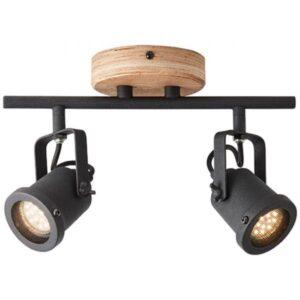 Lampa sufitowa INGE - HK18996S76