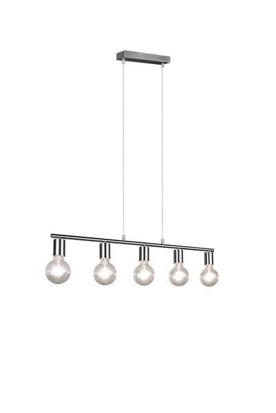 Lampa wisząca VANNES - R30185007