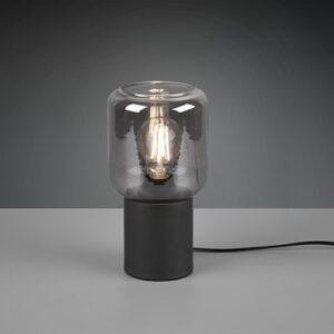 Lampa stojąca NICO - R50591032
