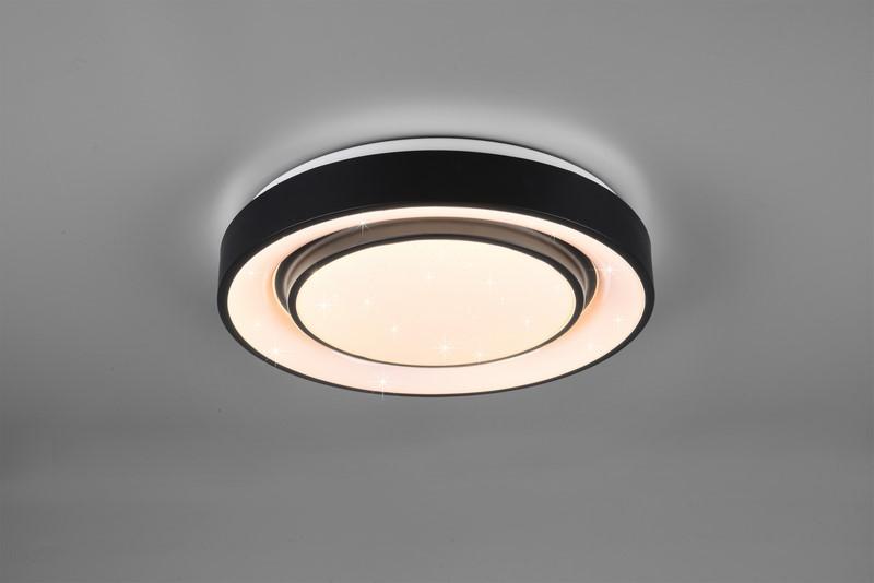 Lampa sufitowa MONA - R65041032