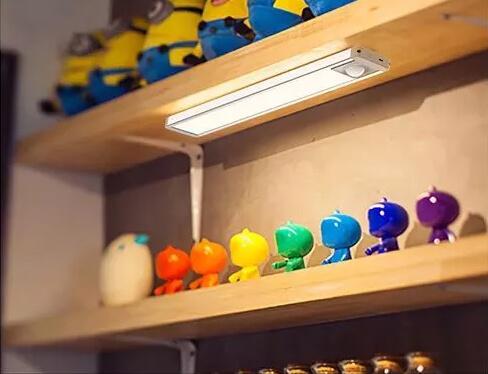 Lampa ładowalna BLAUPUNKT - CL2NW