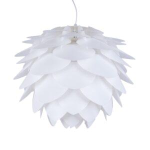 Designerska lampa wisząca ABIGALI - CHUW-E27