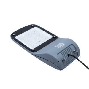 Energooszczędna lampa uliczna LED Strasse  BLAUPUNKT - LU48NW